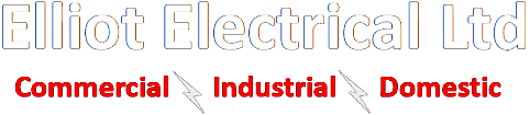 Elliot Electrical Limited