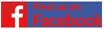 Elliot Electrical Limited - Facebook