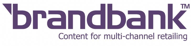 Brandbank Logo