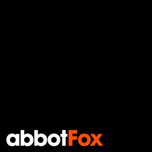 Abbot Fox Logo