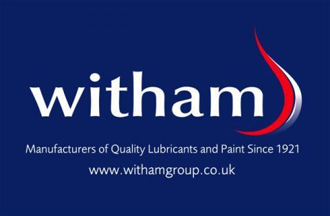 Witham Logo